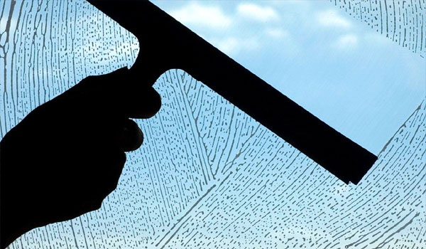 Fox Valley WI Window Cleaning Service