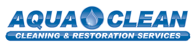 Aqua Clean Cleaning & Restoration Services