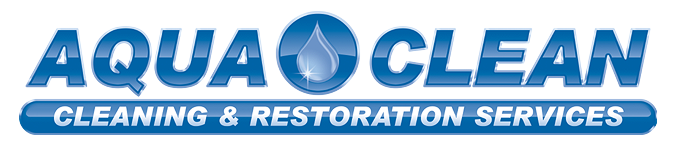 Aqua Clean Cleaning & Restoration