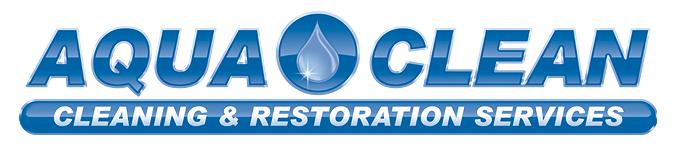 Aqua Clean Cleaning & Restoration Services